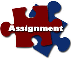 dbms Assignment 2
